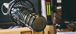 Православная радиостанция Радио Вера